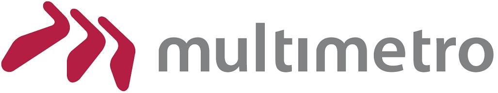 Multimetro - internet, telewizja, telefon oraz monitoring