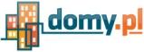 Lokalne nieruchomości w Domy.pl!
