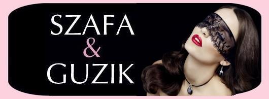 Szafa & Guzik