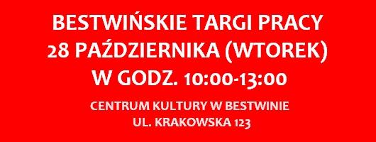 targi_pracy